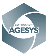 certification-agesys