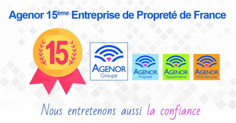 AGENOR-GROUPE-15EME-TOP-FRANCAIS