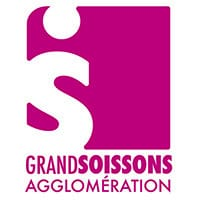 grand soissons agglomeration