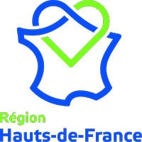 region hauts de france