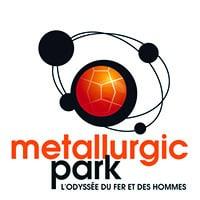 mettalurgic park