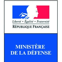 ministere defence