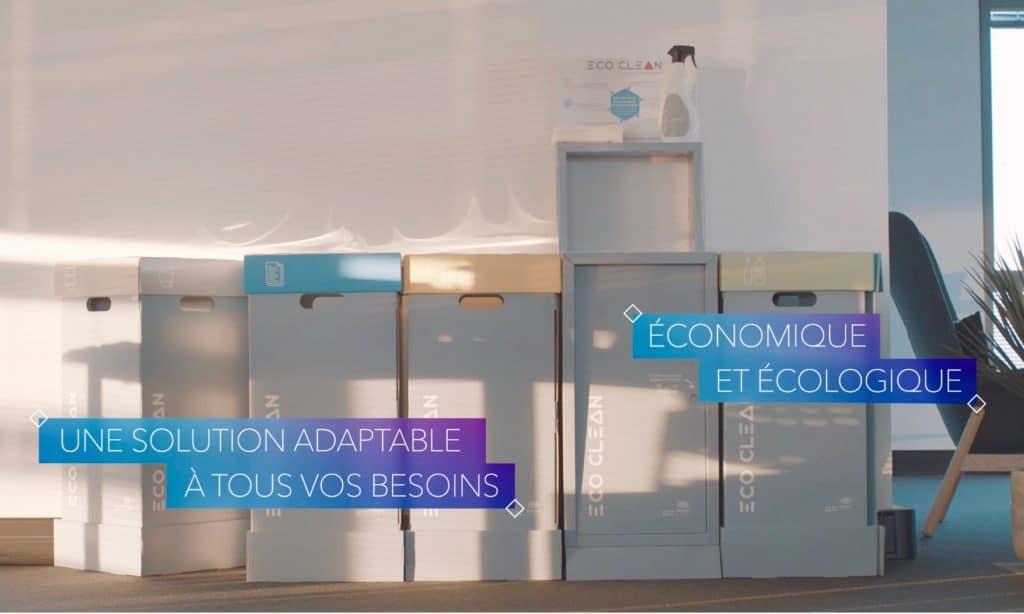 AGESYS ECOCLEAN EXTRAITS5 (1)